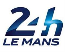 2017 24 HOURS OF LE MANS 🏁