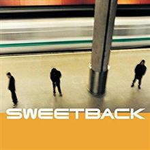Sweetback - Gaze