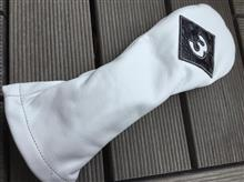 iliac Golf Leather Headcovers