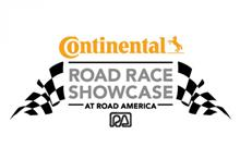 2017 IMSA WSCC Rd.8 Continental Tire Road Race Showcase Final Classification