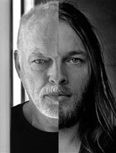 David Gilmour / Wish you were here