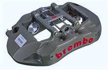 Brake System Selections 5