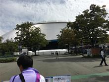 Aqours 2nd Liveツアー in 埼玉(9/29-30)