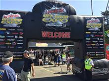 Lucas Oil Off-Road Expo powered by General Tire 第三弾