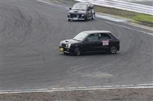 D-SPORT CUP Rd.4茂原 エントリーしました
