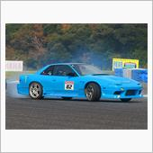 D-SPORTS CUPお邪 ...