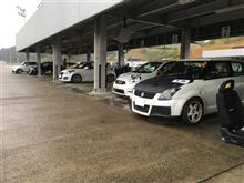 『第13回 SWIFT&COMPACT CAR CHALLENGE BATTLE』