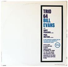 Bill Evans / Santa Claus is coming to town