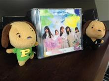 お気に入りCD / Little Glee Monster / juice