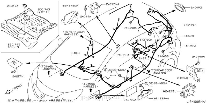 Hyosung Gt650r Wiring Diagram together with 90 Degree Angle Fitting moreover Products further 250cc Gy6 Diagram moreover Parts2. on parts1