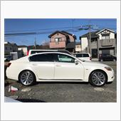 RS-R   Best☆i装着完了(^^)の画像
