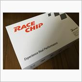 RaceChip ONE For K-car 取付