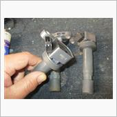 direct ignition coilの画像