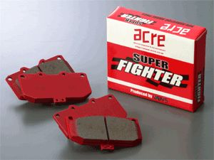 ACRE SUPER-FIGHTER(ER34)