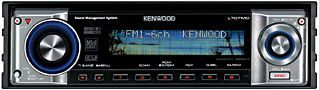 KENWOOD L707MD