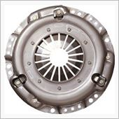 RACING GEAR POWER CLUTCH COVER / パワークラッチカバー