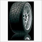 TOYO TIRES PROXES R1R 225/45ZR15