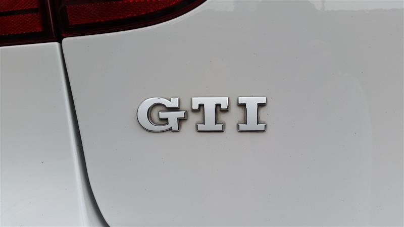 maniacs GTI COLOR(スタンダード)