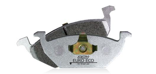 project ц EURO ECO