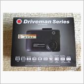 ASAHI RESEARCH CORPORATION Driveman 720S