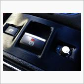 Rockford Fosgate  Remote Punch Level Control