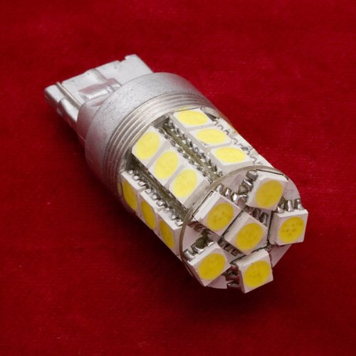 Valenti JEWEL LED T20W-W2781-1