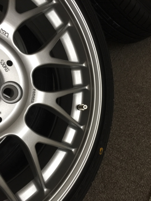 GOODYEAR EAGLE LS EXE 165/45R16