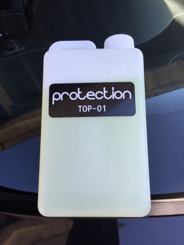AutoProtection Top-01