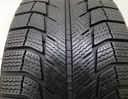MICHELIN X-ICE X-ICE XI 2 225/55R16