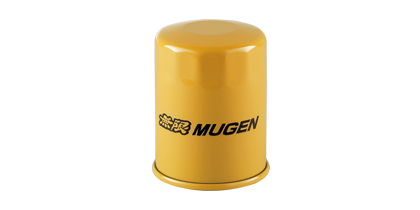MUGEN / 無限 Hi-Performance Oil Element