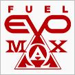 FUEL EVO Max-Gear 75W-140