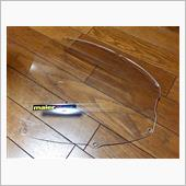 maier Aero Race Screen Clear
