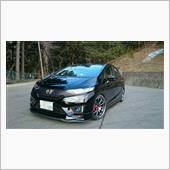 YOKOHAMA ADVAN Racing RZⅡ