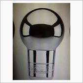 sparco Shift Knobs SPEED