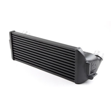Wagner Tuning EVO1 Competition Intercooler