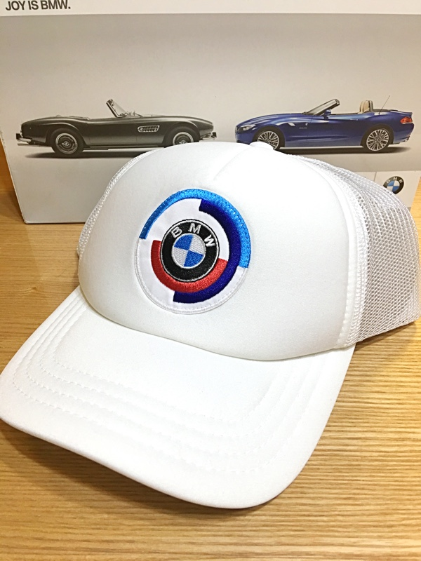BMW(純正) HERITAGE COLLECTION