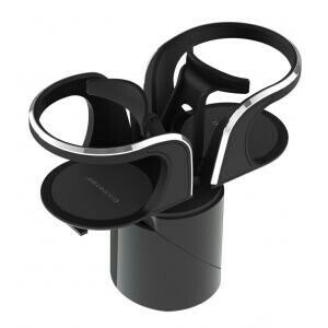 MIRAREED DK-1714 TWIN SMART DRINK HOLDER