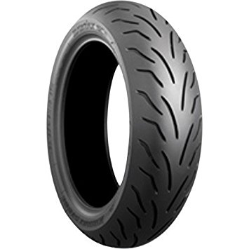 BRIDGESTONE BATTLAX SC BIAS