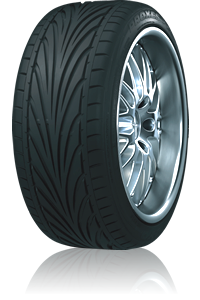 TOYO TIRES PROXES T1R 225/50R15