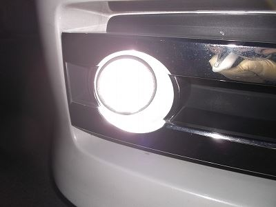 Made in 海外 HID