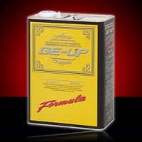 BE-UP BE-UP FORMULA 10W-60
