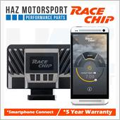 RaceChip Racechip Ultimate Connect