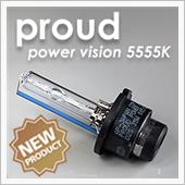 ap-japan Power Vision 5555K D2S