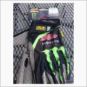 MECHANIX WEAR PROCIRCUIT