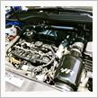 VOLKSWAGEN RACING COLD AIR INTAKE SYSTEMS