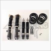 BC Racing BR COILOVER KIT RN-TYPE