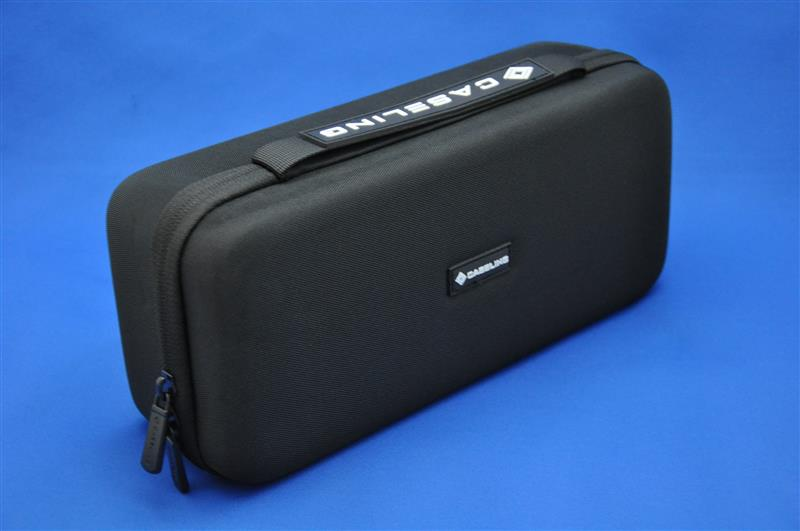 Caseling Hard CASE fits Noco G3500 Battery Charger