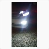 ZERO-1000 / 零1000 ALL IN ONE HID TYPE2 6000k HB4