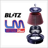 BLITZ SUS POWER CORE TYPE LM