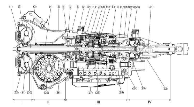 28612238 moreover Volvo Turbocharger Diagram as well Audi a1 arrow grey furthermore Audi Repair Service Manual Instant Download also 12793343. on saab 2000 turbo